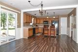 10667 Blue Flax Court - Photo 10