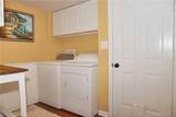 10667 Blue Flax Court - Photo 15