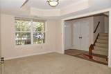 10667 Blue Flax Court - Photo 16