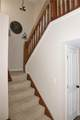 10667 Blue Flax Court - Photo 19