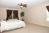 10667 Blue Flax Court - Photo 20