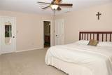 10667 Blue Flax Court - Photo 21