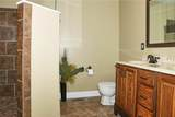 10667 Blue Flax Court - Photo 22