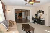 10667 Blue Flax Court - Photo 9