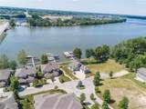 13793 Seaway Drive - Photo 47
