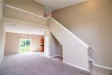 999 Curlew Lane - Photo 10