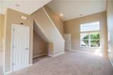 999 Curlew Lane - Photo 11