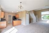 999 Curlew Lane - Photo 12