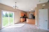 999 Curlew Lane - Photo 13