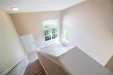 999 Curlew Lane - Photo 16