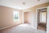 999 Curlew Lane - Photo 18
