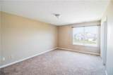 999 Curlew Lane - Photo 22