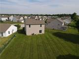 999 Curlew Lane - Photo 4