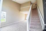 999 Curlew Lane - Photo 9