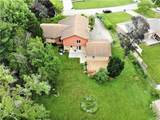 8842 Winding Ridge Road - Photo 40