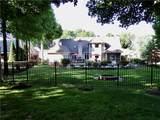 4551 Silver Hill Drive - Photo 50