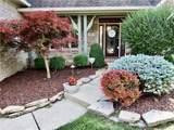 4551 Silver Hill Drive - Photo 54