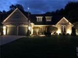 4551 Silver Hill Drive - Photo 55