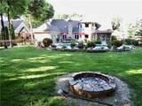 4551 Silver Hill Drive - Photo 7