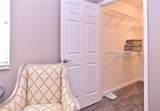 2160 Ashford Place - Photo 4