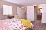 2160 Ashford Place - Photo 5