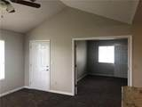 2160 Ashford Place - Photo 7