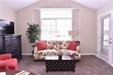 2160 Ashford Place - Photo 8