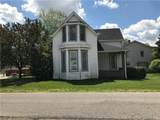 208 Franklin Street - Photo 2