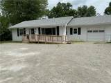 824 County Line Road - Photo 2