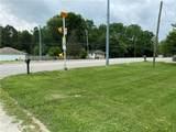 824 County Line Road - Photo 3