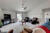 4941 Greenside Drive - Photo 14