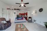 4941 Greenside Drive - Photo 16