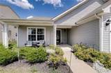 4941 Greenside Drive - Photo 2