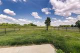 4941 Greenside Drive - Photo 5