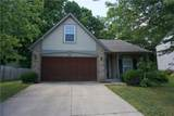 3808 Owster Lane - Photo 1