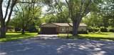 496 Cedar Glen Drive - Photo 1