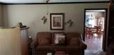 496 Cedar Glen Drive - Photo 14