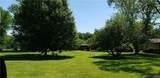 496 Cedar Glen Drive - Photo 20