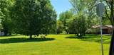 496 Cedar Glen Drive - Photo 21