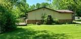 496 Cedar Glen Drive - Photo 3