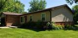 496 Cedar Glen Drive - Photo 5