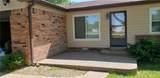 496 Cedar Glen Drive - Photo 6