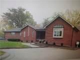 2222 Cunningham Road - Photo 1