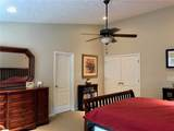 15898 Bounds Drive - Photo 28