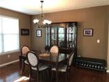 15898 Bounds Drive - Photo 3