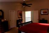 15898 Bounds Drive - Photo 30
