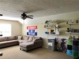 15898 Bounds Drive - Photo 31