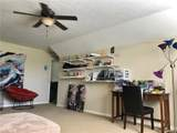 15898 Bounds Drive - Photo 32