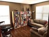 15898 Bounds Drive - Photo 4