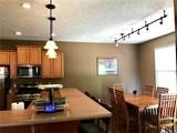 15898 Bounds Drive - Photo 9
